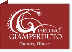 GIARDINO GIAMPERDUTO HOTEL BERNALDA MATERA